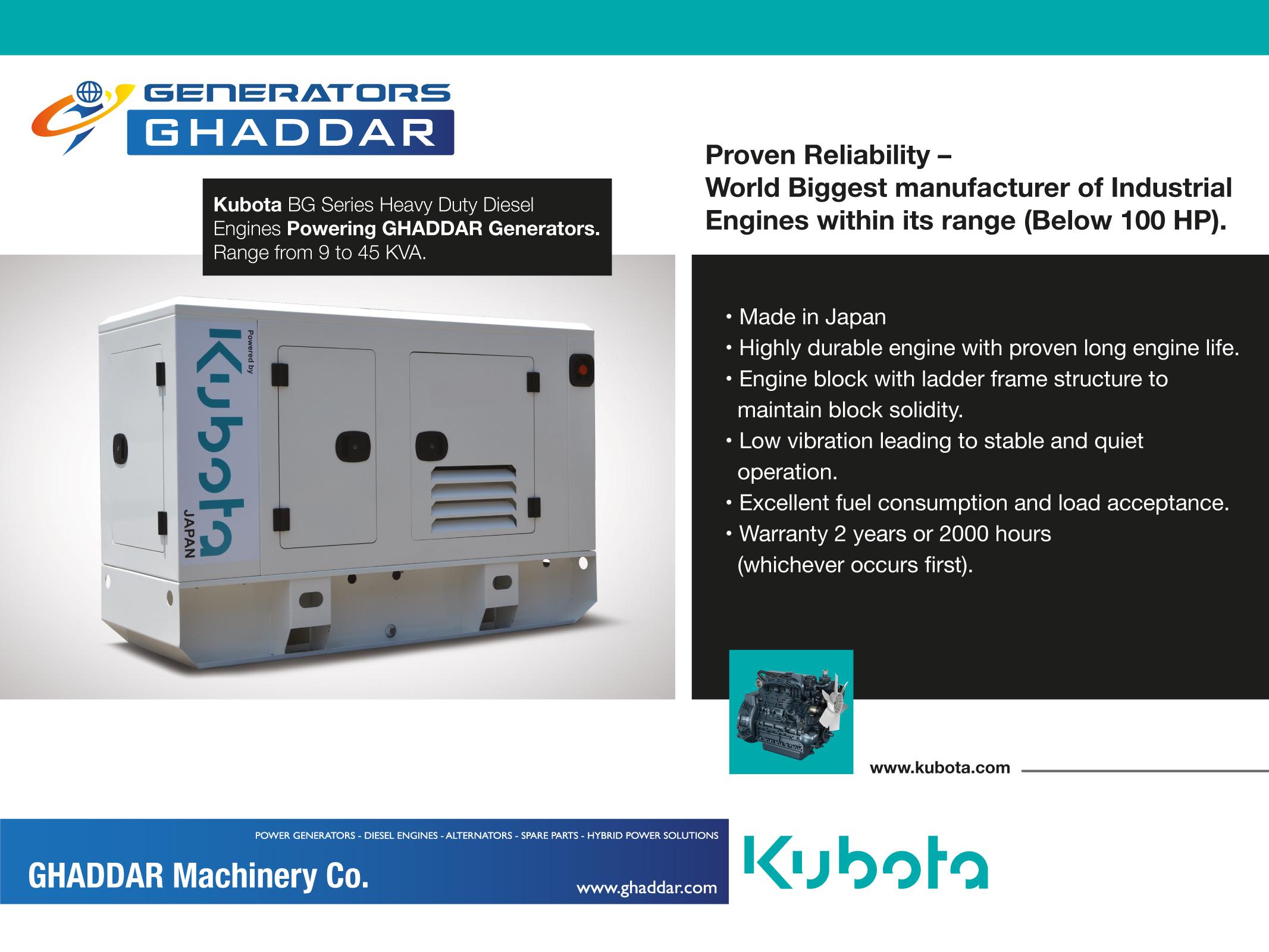 Slider Kubota 1024x768 V.3-01